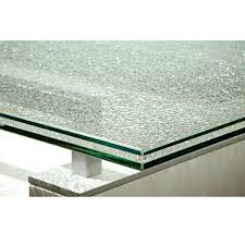 square glass table top 42 inch square glass table top