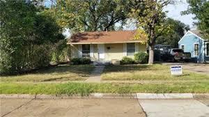 3 bedroom houses for rent dallas tx. 3 bedroom single-family home for rent $1395 houses dallas tx