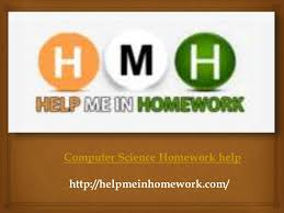 Earth Science  Homework Help Resource Course   Online Video     Math   Science Homework Help