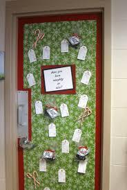 Lovely Nursing Home Christmas Decor Ideas Billingsblessingbagsorg