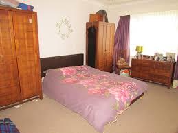Liverpool Bedroom Wallpaper 3 Bedroom Detached Bungalow To Rent In 12 Thomas Lane Liverpool L14