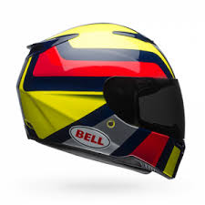 Motorcycle Helmets Brand Reviews Ratings Canstar Blue