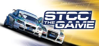 Buy Race 07: The Official wtcc Game on PC game Race: The Official wtcc Game Download (2006 Simulation Game) Race The Official wtcc Game - Juegos Friv - Juegos
