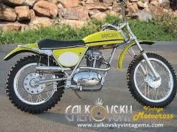 1971 ducati rt 450 vintage motorcycle