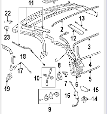 2007 hyundai accent wiring diagram images diagram of 2006 hyundai wiring diagram as well duramax glow plug removal likewise 2009 hyundai
