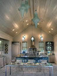 high ceiling lighting fixtures. Contemporary Lights Ceiling Luxury Tall Lighting \u0026 Smart Idea High Light Fixtures