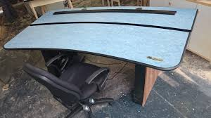 home office desk worktops. More And People Work From Home Need To Keep On Top Of Things Office Desk Worktops
