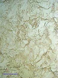 how to patch textured walls how to repair textured walls smoothing walls patching textured drywall repair
