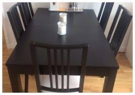 Table Escamotable Cuisine Ikea Inspirant 19meilleur De Table Ronde