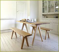 small kitchen table with bench small kitchen table with benches small kitchen table with bench small kitchen table with corner bench