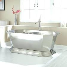 stainless steel dog tubs stainless steel bathtub polished stainless steel tub stainless steel bathtub for dogs