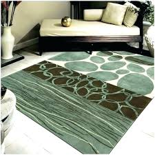 bed bath beyond rugs and runners 5 7 rug in bedroom outdoor 8x10