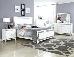 living room with mirrored furniture. Mirror Bedroom Sets Living Room Set Mirrored Furniture Glass Cabinet With White H