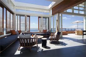 modern beach furniture. Modern Beach House Furniture