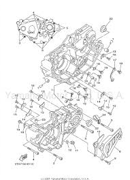yamaha yfz 450 diagram yamaha get image about wiring diagram