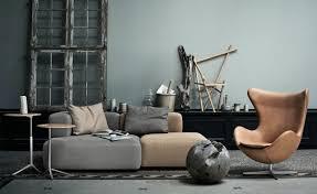 knoll egg chair. Arne Jacobsen Egg Chair Knoll 4