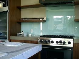 glass tile backsplash ideas fantasy manificent creative kitchen glass tile back splash glass splashback tiles bunnings
