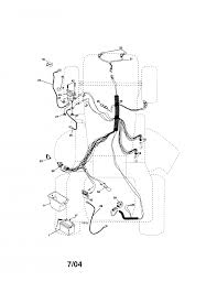 Just rebuilt carb on briggs and stratton hp ohv intek engineaftsman lt wiring diagram lt1000 schematics