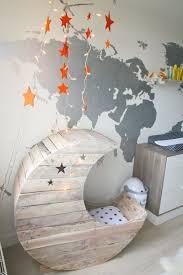 Die Besten 25 Babyzimmer Ideen Auf Pinterest Babyzimmer Avec Zimmer