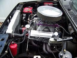 Engine Bay clean up. 82 C10, 383 - Hot Rod Forum : Hotrodders ...