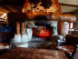 Kostenlose Foto Holz Warm Haus Zuhause Rustikal Hütte