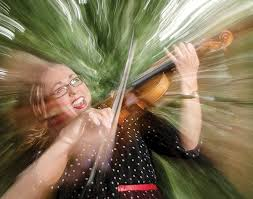 Celebrated folk fiddler returns to West Shore – Goldstream News Gazette