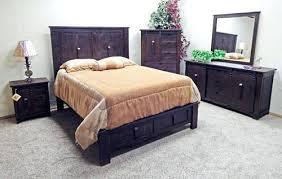 barn door furniture bunk beds. Barn Door Furniture Doors Company Bunk Beds .