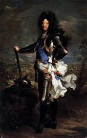 dbq on absolutism writework louis xiv of the