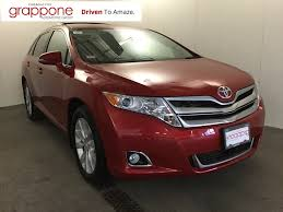 Toyota Venza For Sale ▷ Used Cars On Buysellsearch