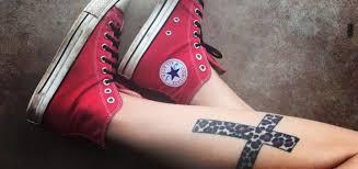 Bezpečnost Při Tetování Svkol Magazín