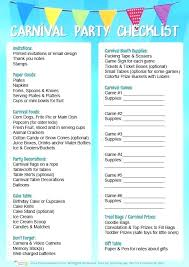 Party Planning Template Free Checklist Free Printable Event Planning Template Birthday Party