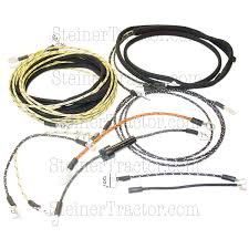 545d ford tractor starter solenoid wiring diagram on 545d images 8n Ford Tractor Wiring Diagram 6 Volt 6 volt relay wiring diagram for cut out 8n ford tractor wiring diagram 12 volt ford tractor generator wiring diagram 8n ford tractor 6 volt wiring diagram