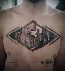 художественная татуировка харьков студия художественной татуировки