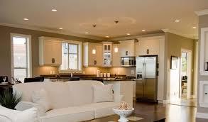 living room recessed lighting. Benefits-of-recessed-lighting Living Room Recessed Lighting O