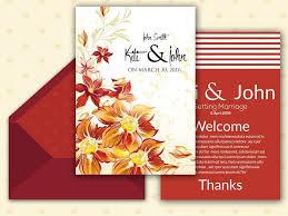 ecards for wedding invitation indian ecards for wedding invitation indian new hindu wedding invitations