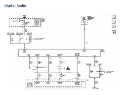 2008 saturn ion wiring diagram wiring diagram for you • 2007 saturn wiring diagrams wiring diagram detailed rh 5 8 2 gastspiel gerhartz de 2004 saturn ion ignition switch wiring diagram 2007 saturn ion wiring