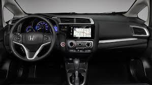 2018 honda fit interior. contemporary 2018 2018 honda fit engines inside honda fit interior a