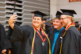 central college 1432911605 0088 central commencement 05162015