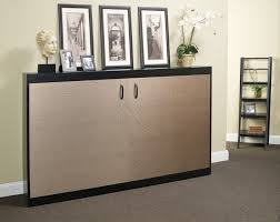 diy twin murphy bed. Horizontal Twin Murphy Bed Cosmopolitan Panel More Space Place Dallas On Hardware Needed To Build Diy C