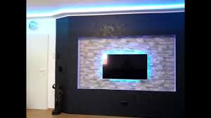 wall unit lighting. Wall Unit Lighting. Lighting N P