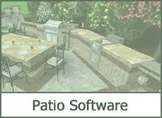 Small Picture Patio Design Software Patio Design Ideas