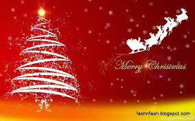 Christmas Ecard Templates Free Christmas Ecard Templates For Business 264 Best Download