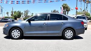 2014 Vw Jetta Traction Control Light 2014 Volkswagen Jetta S Plaza Auto Center Used Cars In