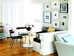 interior design ideas small interior design ideas living room on a budget