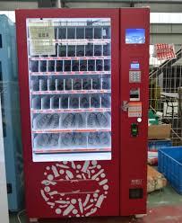 Adult Vending Machine Unique China Adult Condom Vending Machine China Adult Condom Vending