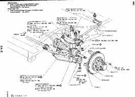 1995 nissan pickup parts diagram vehiclepad nissan hardbody d21 and pathfinder wd21 faq off road com