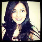 Aisha Memon (ashy321) - Profile | Pinterest