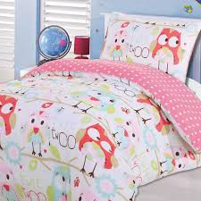 kids sets sheets duvet covers poundstretcher pertaining to new residence kids duvet covers ideas