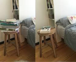 Der Ablagestuhl Ein Stuhl Der Immer Passt Ikea Unternehmensblog