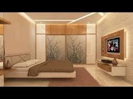 00055 Latest Bedroom Cupboard design New master bedroom Wardrobe